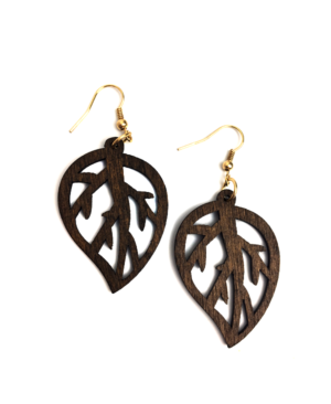 BROWN_EARRINGS_3
