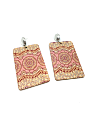 EARINGS_RECTANGLE_1