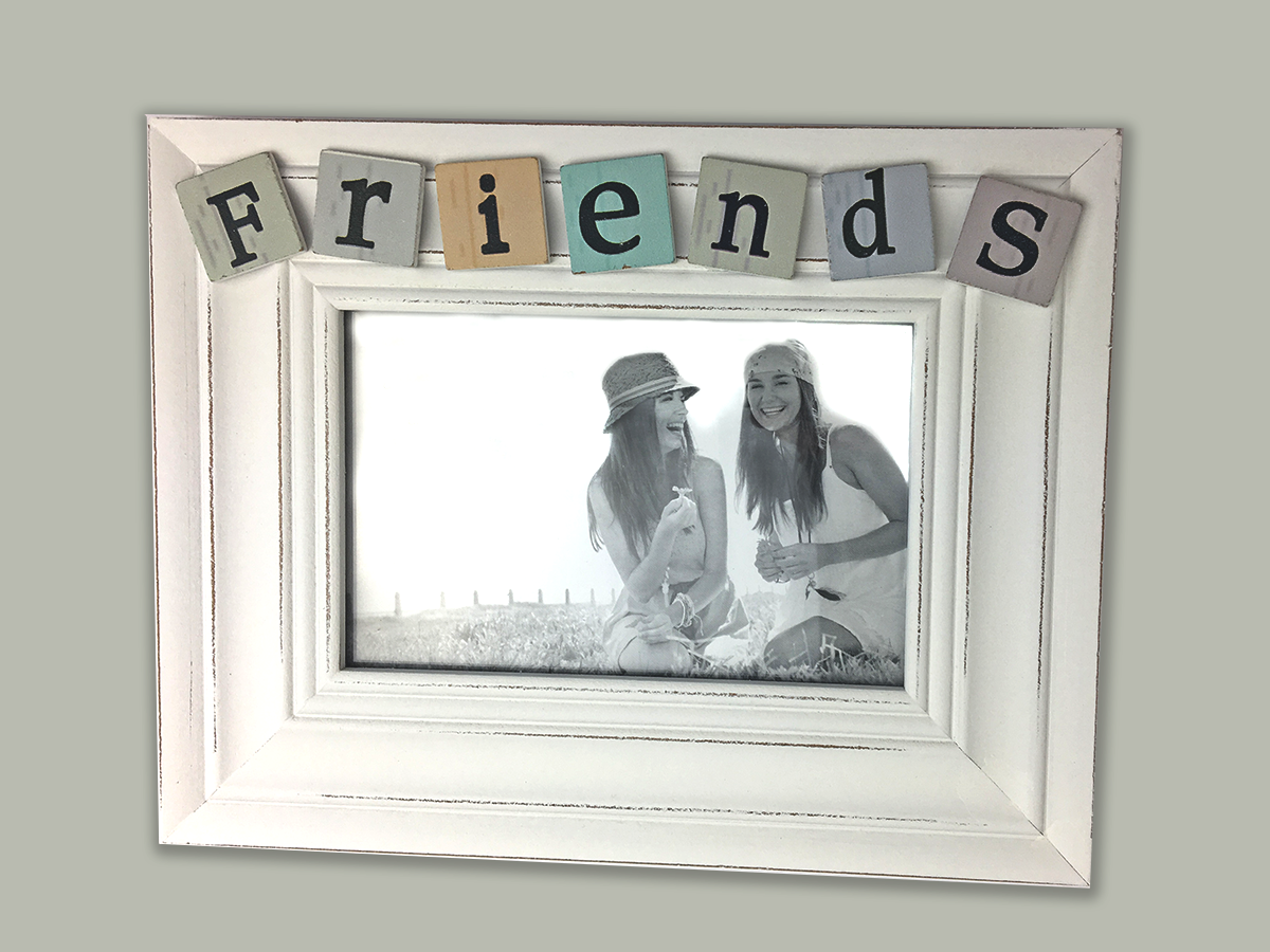 FRIENDS_FRAME_3