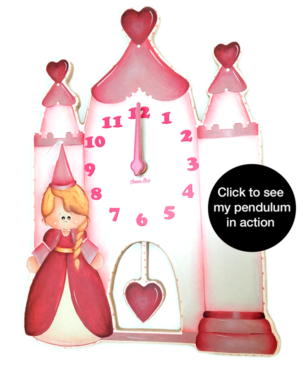 PRINCESS_CLOCK_1B